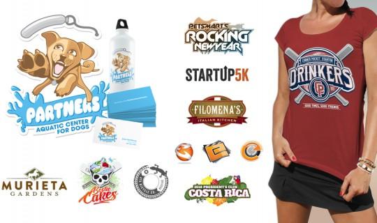 logos_main